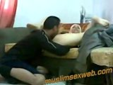 egyptian covered lawer fucked
