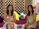 Zotto TV - Threesome -russian pussy