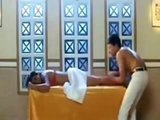 indian mallu actress manisha cheating her husband..