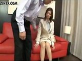 tragedy of married woman kurumi katase (nade647)