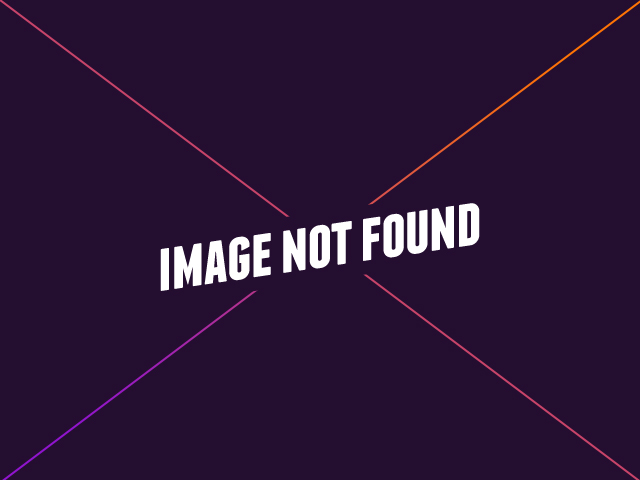 sexy mature nina hartley