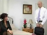 Mature Woman Deauxma Fucked