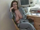 linsey dawn mckenzie office interview